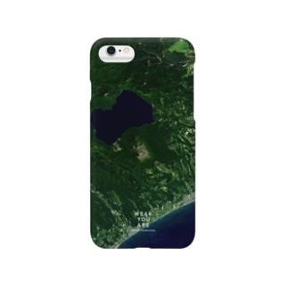 北海道 千歳市 スマートフォンケース Smartphone cases