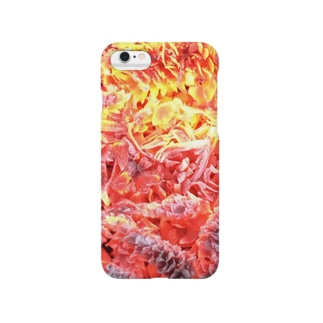 火影 Smartphone cases