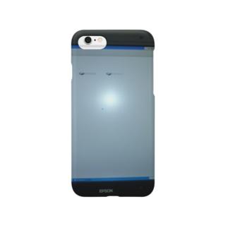 PC Smartphone cases