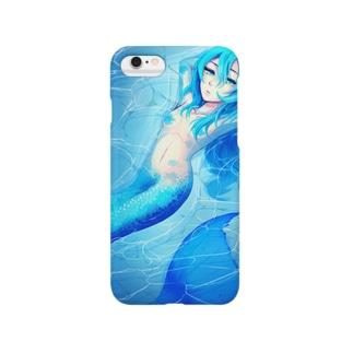 1/f Smartphone cases