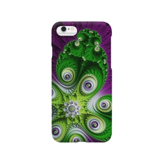 Mental beauty Smartphone cases
