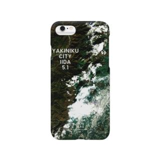 長野県 飯田市 スマートフォンケース Smartphone cases