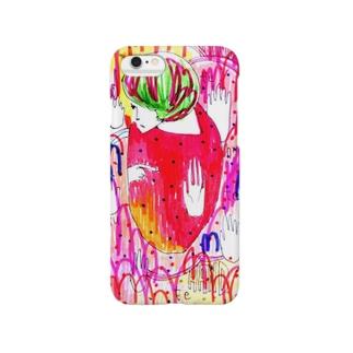 hand boy Smartphone cases