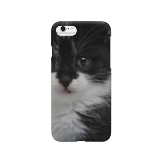 KONEKO Smartphone cases