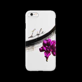 KUNI knitsのlife Smartphone cases