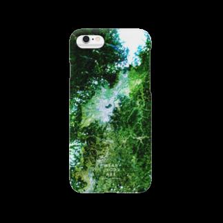 WEAR YOU AREの福島県 福島市 スマートフォンケース Smartphone cases