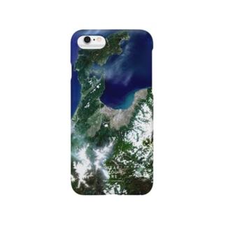 富山県 射水市 スマートフォンケース Smartphone cases