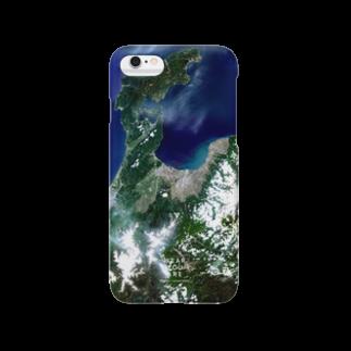 WEAR YOU AREの富山県 射水市 スマートフォンケース Smartphone cases