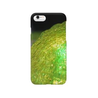 いるみ Smartphone cases