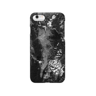 北海道 旭川市 スマートフォンケース Smartphone cases