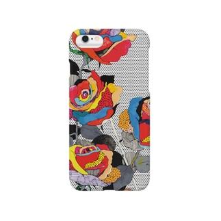 愛していない Smartphone cases