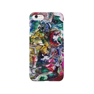 プロフィール2014aug25 Smartphone cases