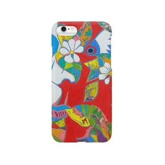 プロフィール35ba Smartphone cases