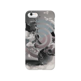 Samsara Smartphone cases