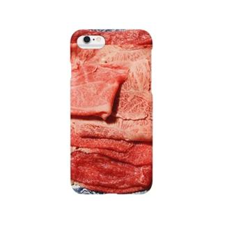 29 Smartphone cases