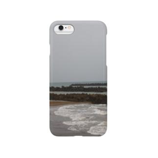 namiuchi Smartphone cases