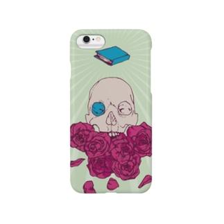 ten-kei Smartphone cases