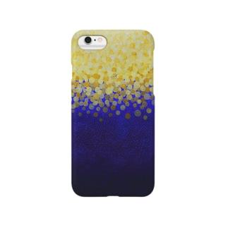 idea Smartphone cases