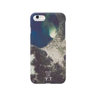 北海道 石狩市 スマートフォンケース Smartphone cases