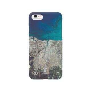 富山県 富山市 スマートフォンケース Smartphone cases