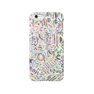 party Smartphone cases