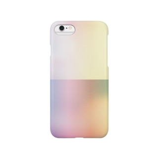 simple plan #1 Smartphone cases