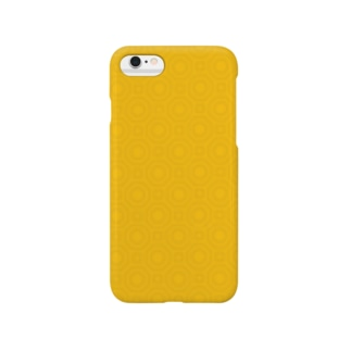 PATTER101_1 Smartphone cases