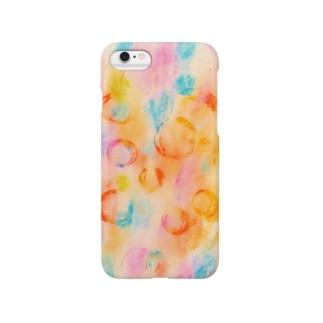 泡、 Smartphone cases