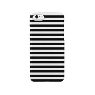 simple plan #2 Smartphone cases