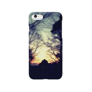 ▲ Smartphone cases