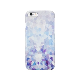 jewel(BL) Smartphone cases