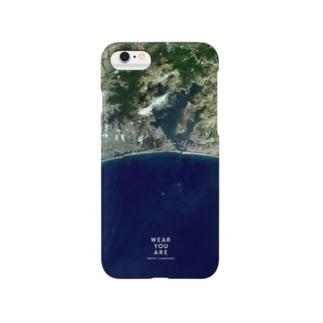日本 スマートフォンケース スマートフォンケース