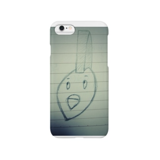 にわとぃ。 Smartphone cases