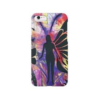 """You are Beautiful"" Smartphone cases"