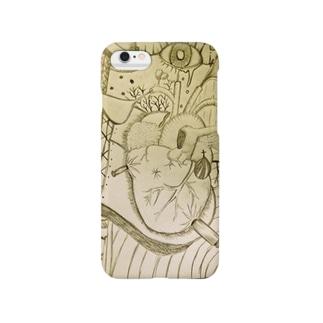 exitium Smartphone cases