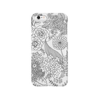 risou Smartphone cases