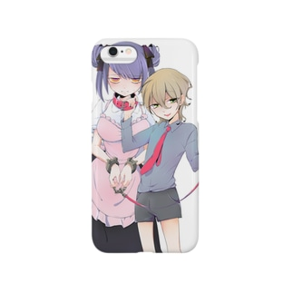 ♥︎ Smartphone cases