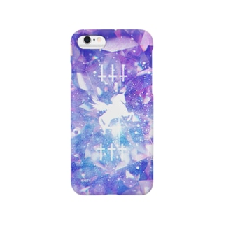 ✝✝✝ UNICORN ✝✝✝ #Twilight Spark Smartphone cases
