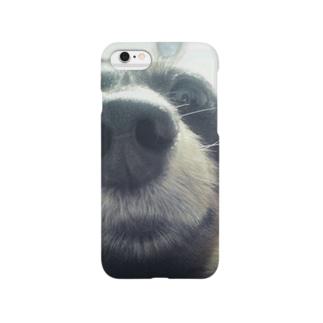 どころん Smartphone cases