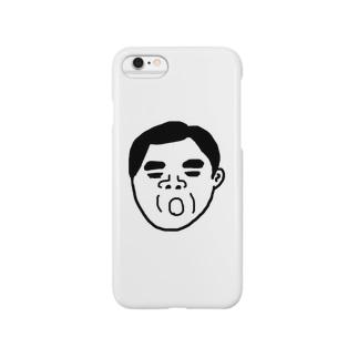 わいの歌声 Smartphone cases