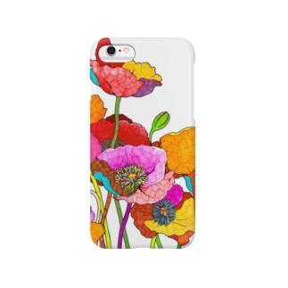majoccoの恋の予感 Smartphone cases