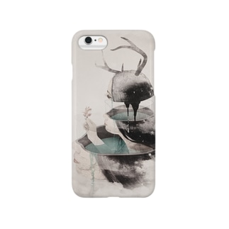 Beyond Smartphone cases