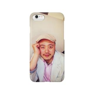 みつ Smartphone cases