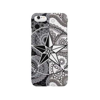 optimiSTAR Smartphone cases