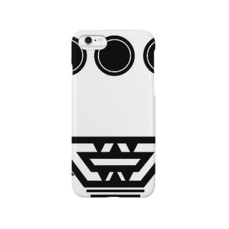 Digital Smartphone cases