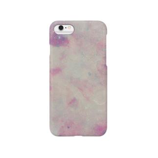 I MY Smartphone cases