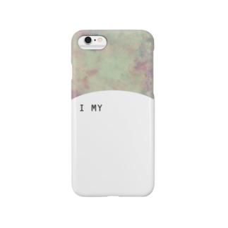 I MY 2 Smartphone Case