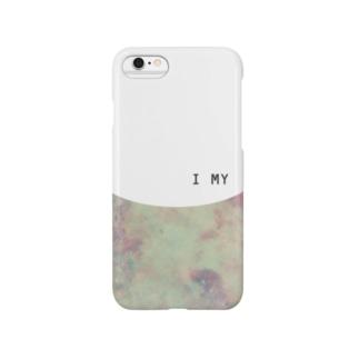 I MY 2' Smartphone Case