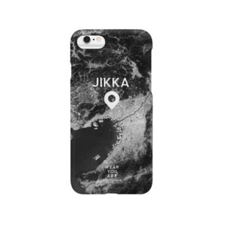 兵庫県 西宮市 スマートフォンケース Smartphone cases