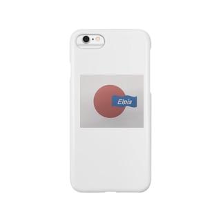 Elpis Smartphone cases
